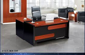 walnut corner computer desk desk shiro walnut new range furniture wonderful big computer