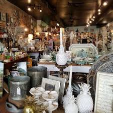 The Ivy Cottage Wilmington Nc by Coastal Vibe Gift Shops 20 S Front St Wilmington Nc Phone