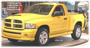difference between dodge and ram 2002 2008 dodge ram trucks