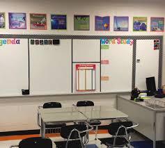 ms walters 6th grade language arts classroom my classroom