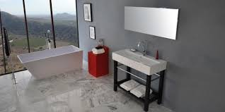 37 u201d lacava aquagrande 5460t bathroom vanity bathroom vanities