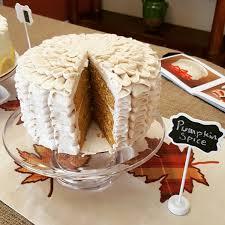 Best Pumpkin Cake Mix by Delicious Moist Pumpkin Spice Cake Recipe From Scratch My Cake