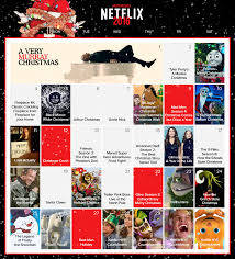 what u0027s streaming on netflix this holiday season a pretty life in