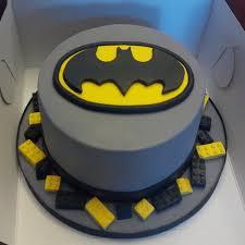 batman cake ideas best 25 lego batman cakes ideas on lego batman 3