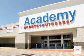 academy sports and outdoors phone number grand opening new academy sports outdoors in rockwall
