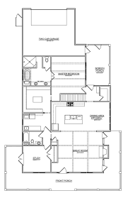 Bill Clark Homes Floor Plans Waverly River Bluffs Living