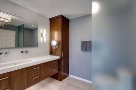 bathroom remodeling minneapolis u0026 st paul minnesota mcdonald