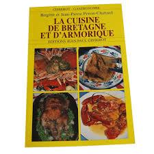 cuisine traditionnelle bretonne recette du far breton spécialité bretonne dessert traditionnel