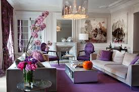 Interior Design Luxembourg Classic Parisian Flat Facing The Luxembourg Park Christiansen Design