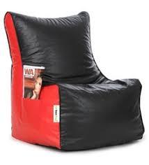 bean bag chairs u0026 sofas buy bean bags online in india at best