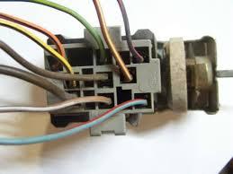 ford bronco ii headlight switch wiring u0026 testing bronco ii corral