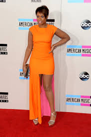 Jennifer Hudson Short Hairstyles More Pics Of Jennifer Hudson Layered Razor Cut 6 Of 11 Short