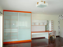 How To Rehang Sliding Closet Doors How To Hang Sliding Closet Doors Design Ideas Decors Popular