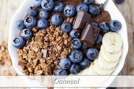 18 best foods for weight loss diet plan bella