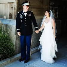 wedding dress alterations san antonio alterations at sew chic 32 photos 65 reviews sewing