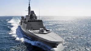 build a navy deadline announced for bids to build navy 60b fleet of new