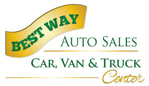 best way auto sales alsip il read consumer reviews browse