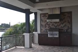 west indies interior design coastal home with west indies flair klar and klar architects