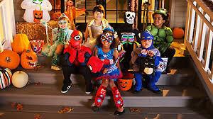 Glow Stick Halloween Costume Ideas Trick Treater Glow Stick Costume Idea Party