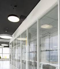 Modern Home Design Edmonton Design Rezolution Ltd Natalie Whitford Certified Interior Designer
