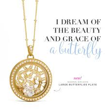 mothers day jewelry sale 460 best origami owl s day images on owls