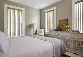 bedroom top blinds for bedroom decorate ideas luxury under