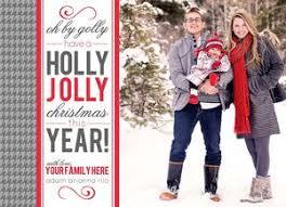create a christmas card 41 free christmas card templates for photo cards
