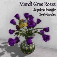 mardi gras roses second marketplace zg mardi gras roses