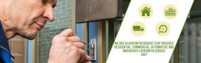 lexus locksmith san diego neighborhood locksmith services emergency locksmith opening san