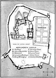 arundel castle floor plan castles of england print version wikibooks open books for an open
