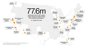 Dallas Neighborhood Map by Business Ethics And Aesthetics Logistics And Neighborhoods
