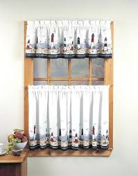 theme valances kitchen curtains valances and swags curtains valances and swags