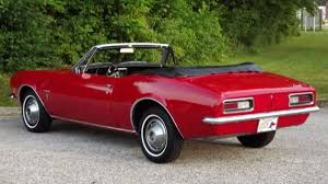 camaro 1967 convertible s 1967 camaro convertible