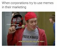 Pictures To Use For Memes - 25 best memes about how do you do fellow how do you do fellow