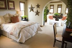 Fun Bedroom Ideas by Cool And Fun Room Design For Teen Girs Girls Room Idea And Teen
