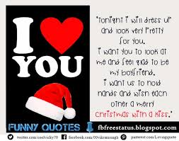 messages for boyfriend merry wishes merry