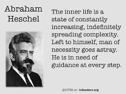 quotes from the help kathryn stockett 86 best abraham joshua heschel images on pinterest rabbi king