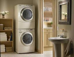 Laundry Room Accessories Decor by Laundry Room Decor And Accessories Best Home Decor