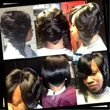 27 pcs hairstyles weaving hair 27 piece weave hairstyles google search quick weave ideas