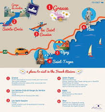 131 best travel infographics images on infographics