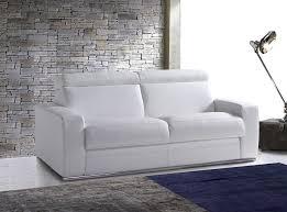 Italian Sectional Sofas by Italian Sectional Sofa Bed Zurigo By Vitarelax