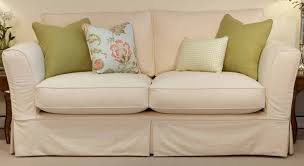 Chaise Lounge Sofa Covers by Custom Sofa Covers Inspiration As Chaise Lounge Sofa On Sofa Legs