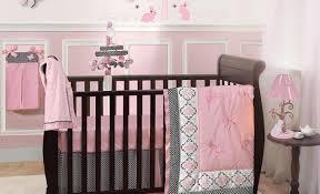 Baby Boy Blue Crib Bedding by Newborn Crib Bedding Sets 67pcs Newborn Soft Infant Cotton Crib