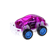 infiniti qx56 yellow submarine compare prices on babies car toys online shopping buy low price