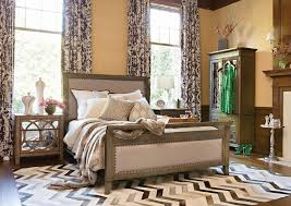 Living Spaces Bedroom Sets Bedroom Sets Living Spaces Home Design