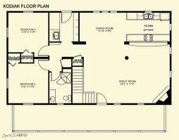2 story loft floor plans house plans with lofts internetunblock us internetunblock us
