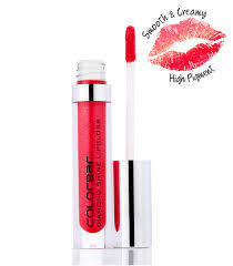 lipsticks lip gloss lip liner cosmetics products online