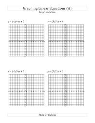 Graphing Speed Worksheet Worksheet Wave Equation Worksheet Fiercebad Worksheet And Essay