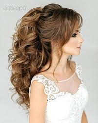 unique hairstyles ladies hairstyles for women over hairstyle