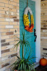 Halloween Door Signs Printable by 30 Spooky Halloween Door Decorations To Rock This Year Brit Co